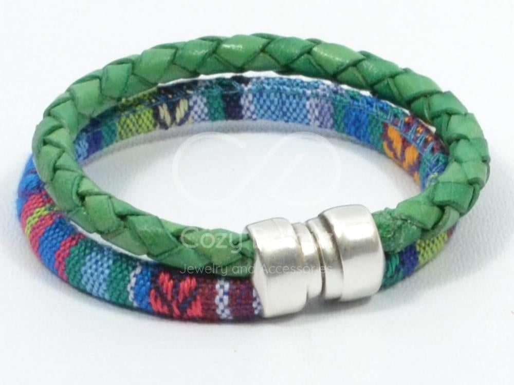 ethnic-bracelet-with-braided-leather-fromportugal.myshopify.com