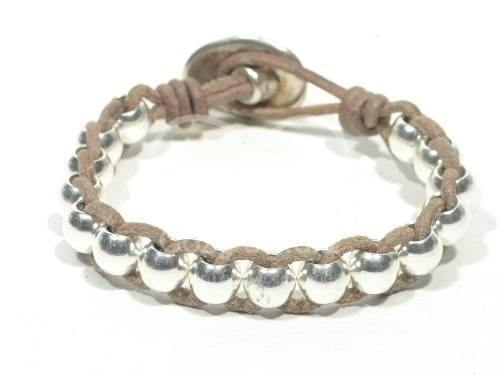 beaded bracelet for women