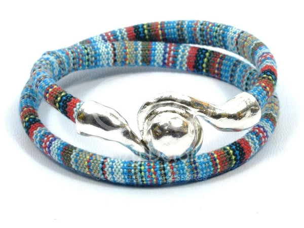 double-wrap-bracelet-in-woven-ethnic-pattern-fromportugal.myshopify.com
