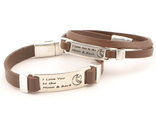 i-love-you-to-the-moon-and-back-couples-bracelet-fromportugal.myshopify.com