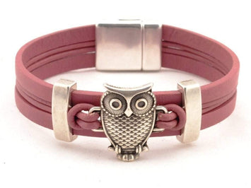 owl-leather-bracelet-fromportugal.myshopify.com