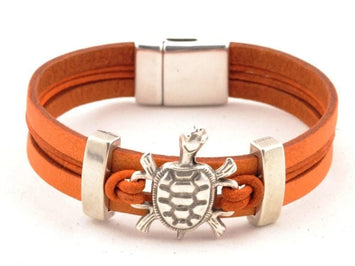 sea-turtle-leather-bracelet-fromportugal.myshopify.com