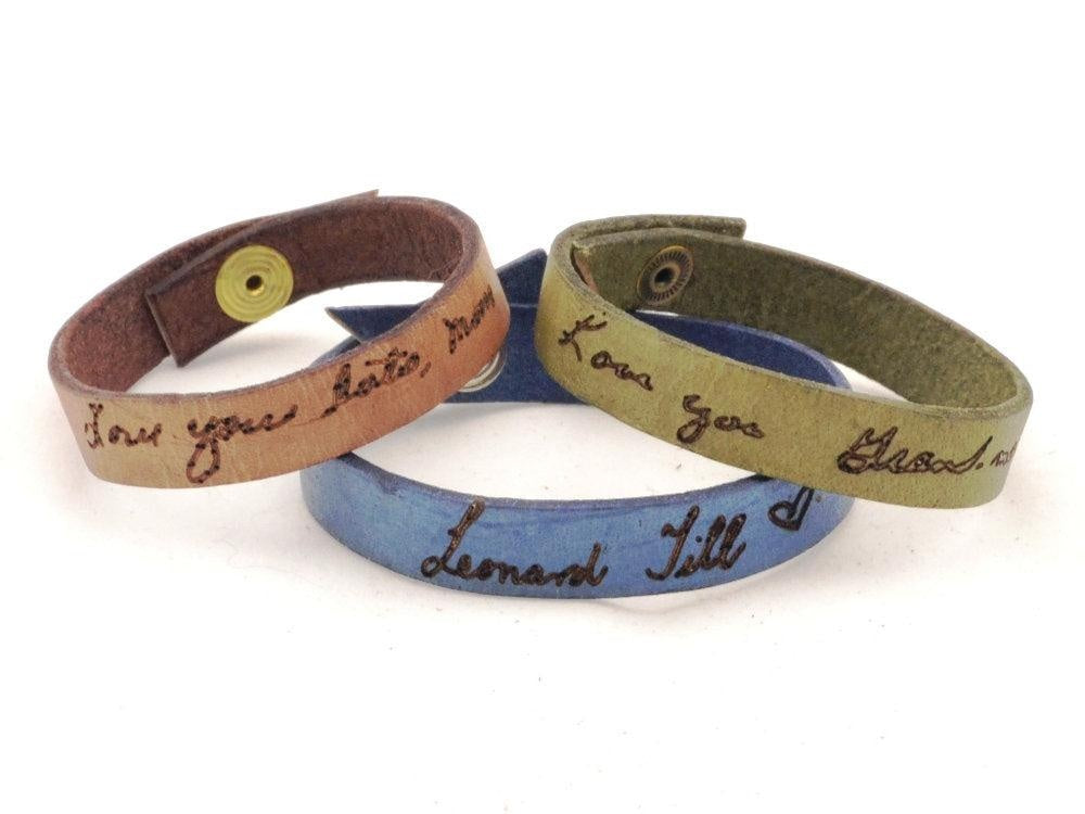 custom-signature-leather-bracelet-fromportugal.myshopify.com