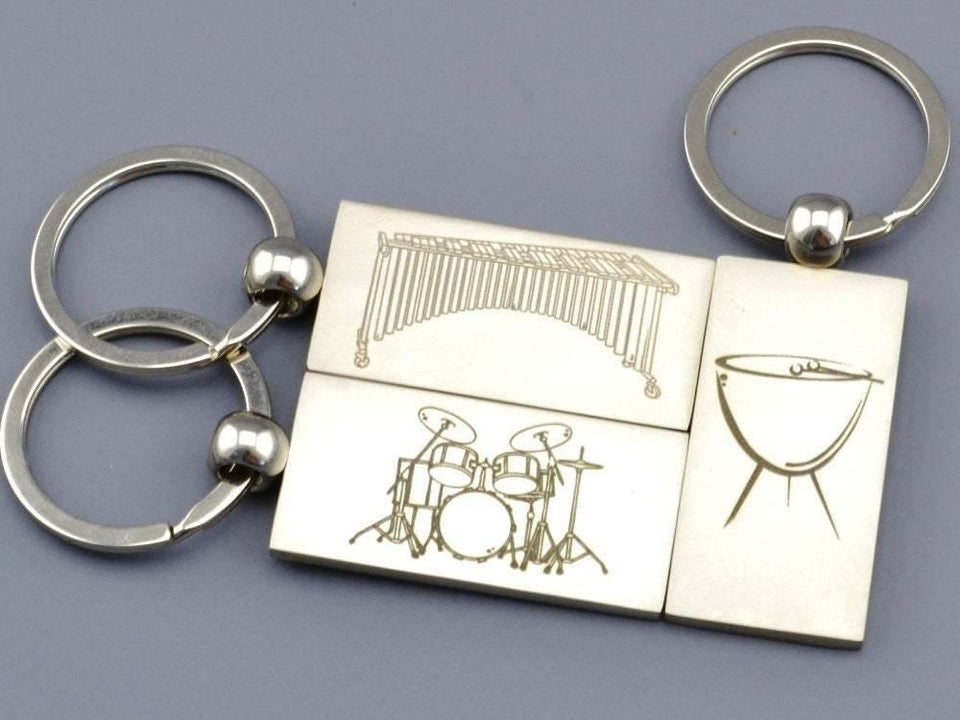 music-instrument-keychain-fromportugal.myshopify.com