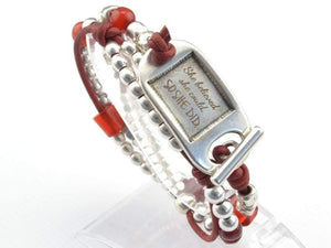 she-believed-she-could-so-she-did-bracelet-fromportugal.myshopify.com