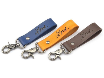 signature-leather-keychain-fromportugal.myshopify.com