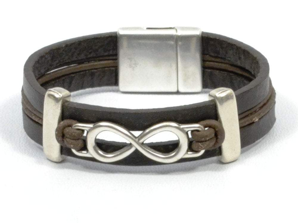 infinity-leather-bracelet-fromportugal.myshopify.com