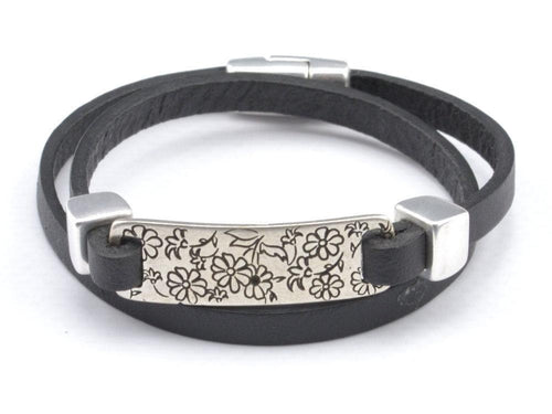 women-leather-bracelet-engraved-fromportugal.myshopify.com