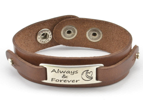brown-leather-cuff-with-custom-engraving-fromportugal.myshopify.com