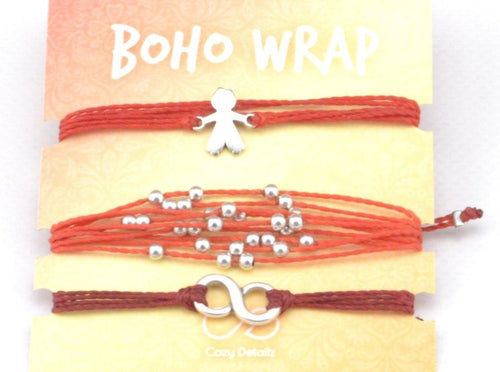 boy-girl-string-bracelet-stack-fromportugal.myshopify.com