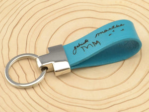 handwriting-leather-keychain-fromportugal.myshopify.com