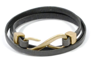 triple-wrap-leather-bracelet-with-infinity-clasp-fromportugal.myshopify.com