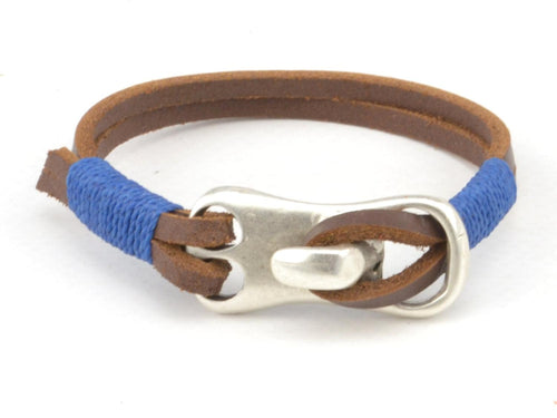 leather-bracelet-with-hook-clasp-fromportugal.myshopify.com