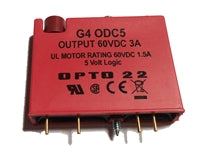 Opto 22 G4 ODC5