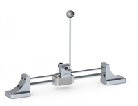 GLIP3001 Direct dirve inverted pendulum system