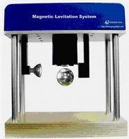 GML1001 Magnetic Levitation System