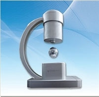 GML2001 New Magnetic Levitation System