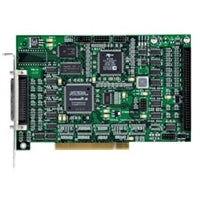 GTS-400-PG-VB-PCI motion controller