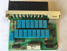 Hitachi Relay Out Board 33016133-3