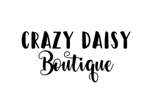 The Crazy Daisy Boutique