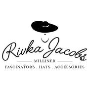 Rivka Jacobs Millinery