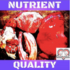 Nutrient Quality PT-1