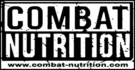 Combat Nutrition Patch