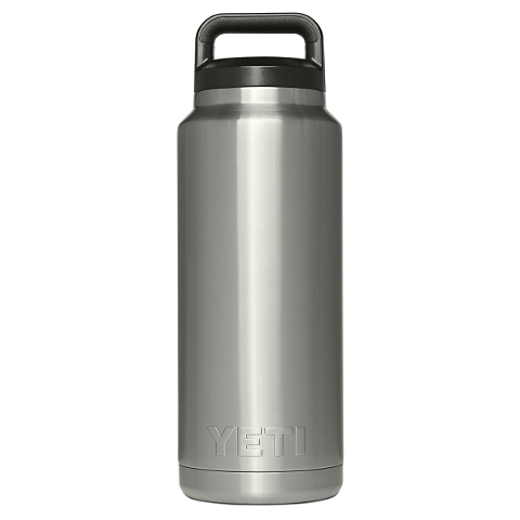 Yeti Rambler 36 Bottle Stainless