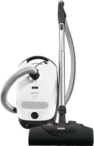 Miele Classic C1 Cat & Dog PowerLine - SBBN0