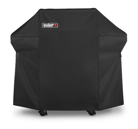 Summit 400 Series Grill Cover