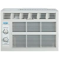 Perfect Air 5000 BTU Air Conditioner