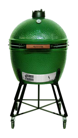 XL Big Green EGG Nest