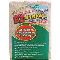 EZ-Straw Seeding Hay 500 sq.ft.