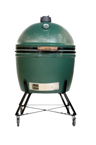 XXL Big Green Egg Nest Package
