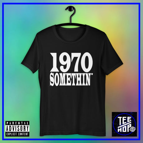 1970 Somethin'