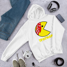 2PACMAN Hoodie (Multiple Colours) - TeeHop