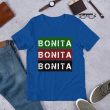 BONITA (Multiple Colours)