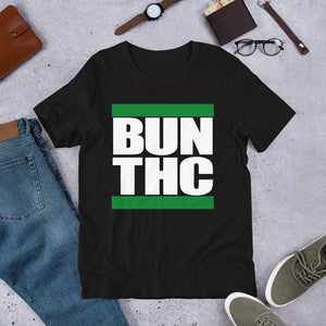 BUN THC (múltiples colors) - TeeHop
