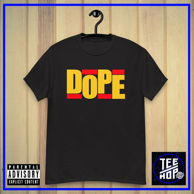 DOPE (Multiple Colours)