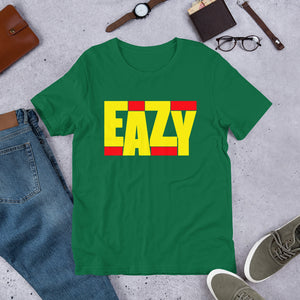 EAZY (múltiples colors) - TeeHop
