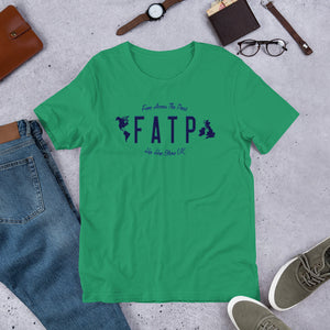 FATP (Multiple Colours)