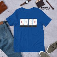 CARD LIFE (Multiple Colors) - TeeHop