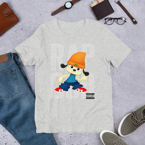 RAP GOD (Multiple Colours) - TeeHop