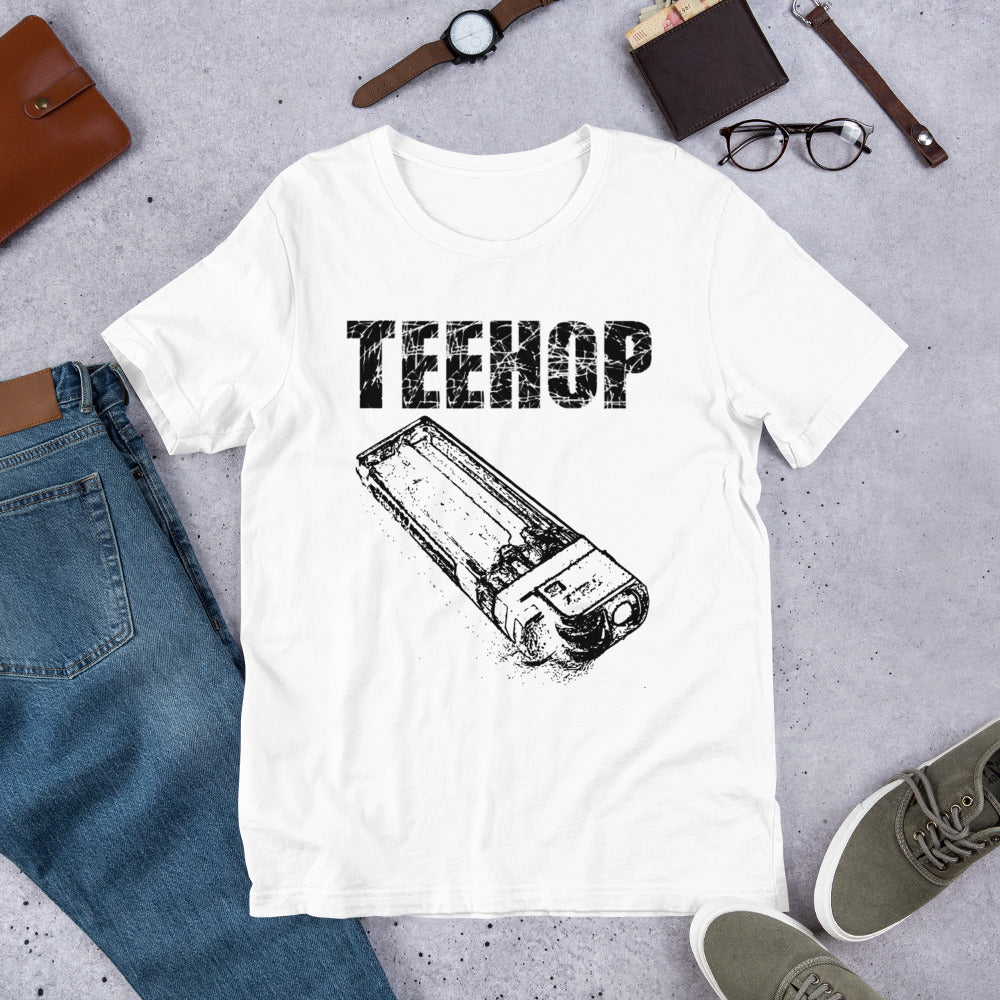 TeeHop Lighter