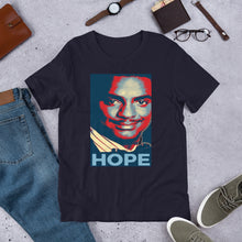 HOPE (Multiple Colours) - TeeHop