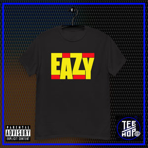 EAZY (múltiples colors)