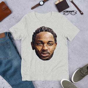 Kendrick (Multiple Colors) - TeeHop