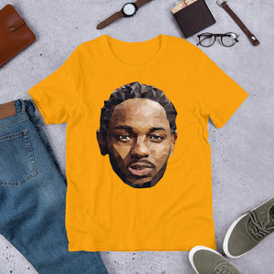 Kendrick (Multiple Colours) - TeeHop