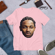 Kendrick (múltiples colors) - TeeHop