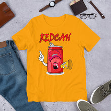 REDCAN (múltiples colors) - TeeHop